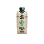 Water Works Cactus Water 330ml
