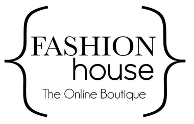 Fashion House The Online Boutique
