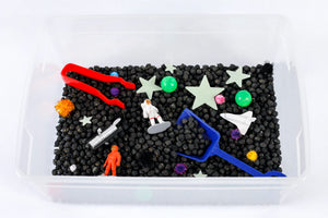 Gift Subscription: Sensory Bins