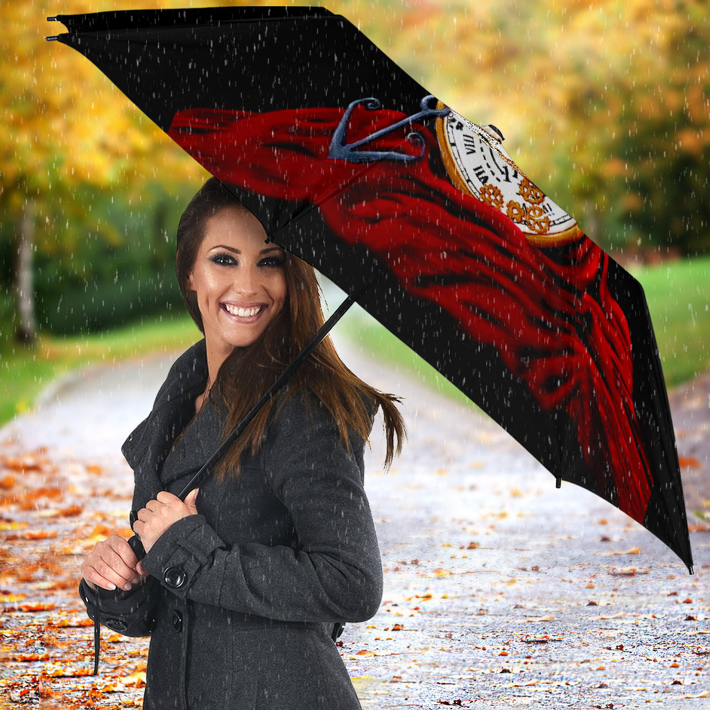 Hope Floats Umbrella