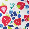 (Made to Order) Berrylicious Wet Bag