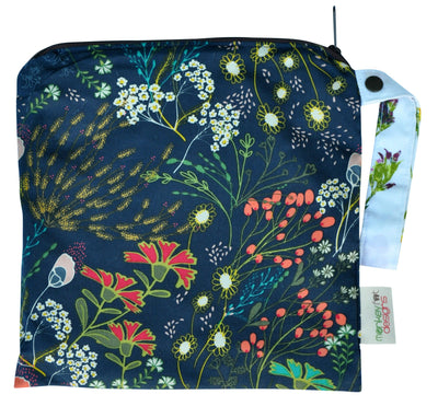 (In Stock) Meadow Dim Wet Bag
