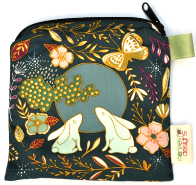 (In Stock) *NEW* Moon Stories Wet Bag
