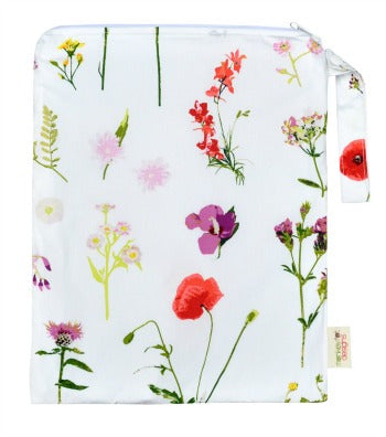 (In Stock) Petal Picking Wet Bag