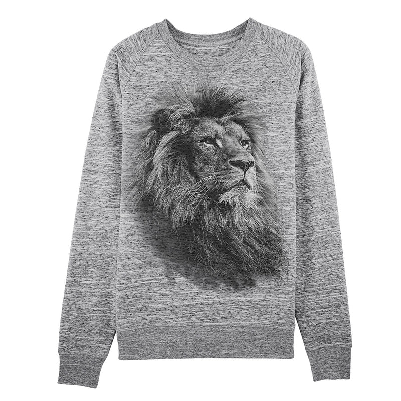 Lion XR Sweatshirt