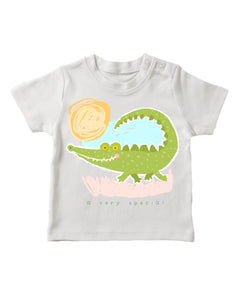 My Special Friend Baby T-Shirt
