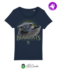 Bearcats T-Shirt Women