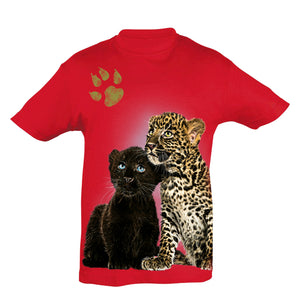 Baby Brothers T-Shirt Kids