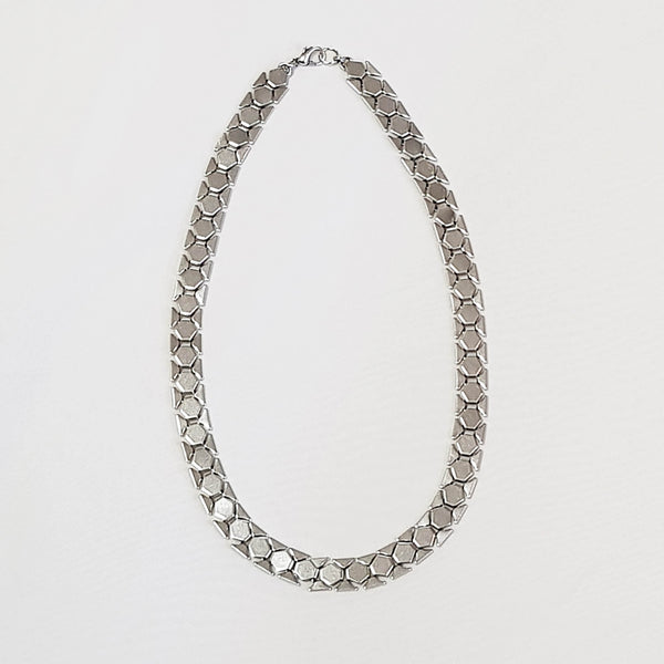 Everyday necklace, Onor necklace, Dana Mantzur