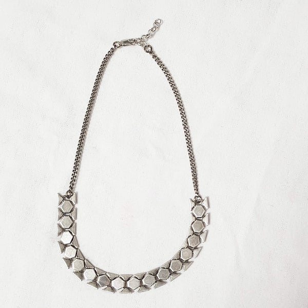 Every day necklace, Choker Collar, Dana Mantzur