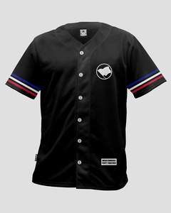 TFG x Dirtyphonics custom Jersey - Limited edition available until August 11th 2019!! - Dirty Store