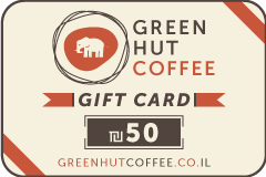 G.H.C Gift Card
