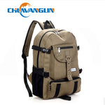 New Fashion zipper casual bag for men