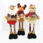 Christmas Decorations for Home & Gift