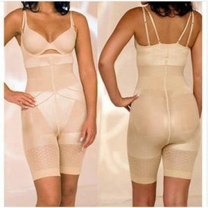 Slimming Shaper Vest (Women)