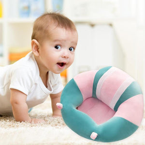 Baby Sofa Support Chair for infants