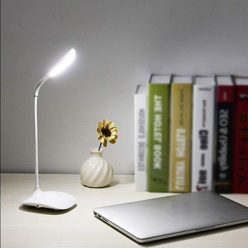 Rechargeable LED Lamp