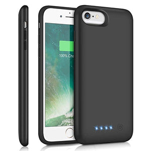 Iphone 6/6s Smart Charging Case