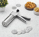 Kitchen Press/Noodles/Murukku maker