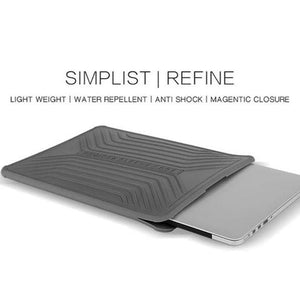 Indestructible Hi-Duty Laptop and Tablet Sleeve Cover