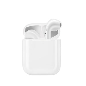 i7 Wireless Bluetooth Earpods