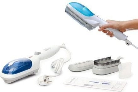 Portable/Handheld Garment Steamer