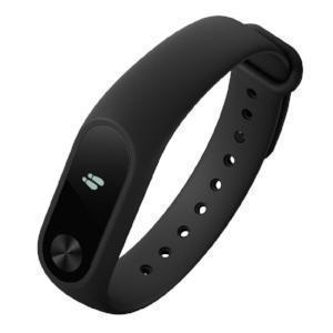 M2 Band Wristband Bracelet + AirPods Wireless Strereo Headset with Mic COMBO
