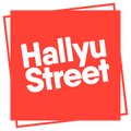 Hallyu Street | Shop Korea's Clothing & Fashion Online