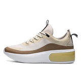 Hallyu Street Baskets Beige / 42 Baskets SEVEN™