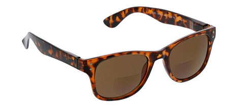 Cabana Bifocal Sunglasses