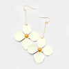 Floret Earrings