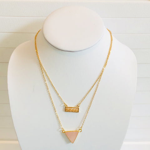 Ajay Necklace