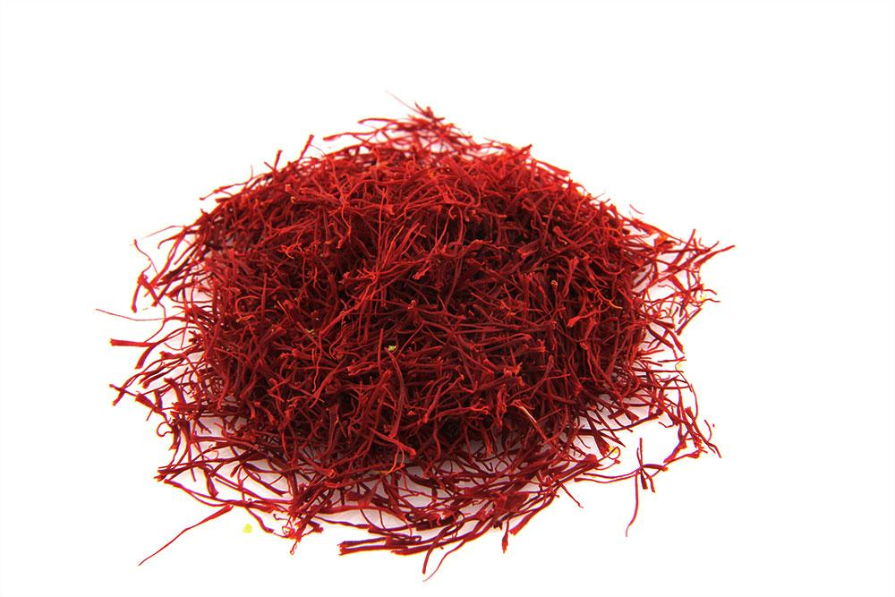 Affron®Saffron | Weekly Nootropic Ingredients Spotlight | Neuratech