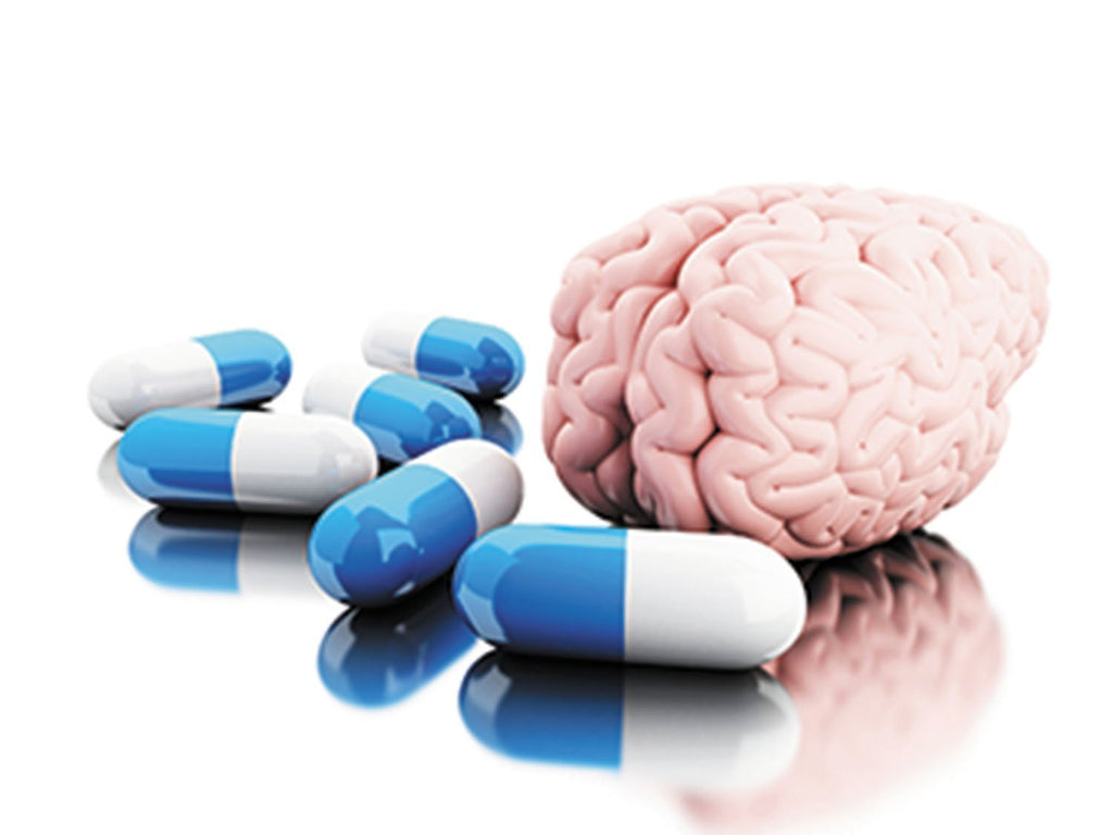 Best Nootropics 2020 - Brain health & Memory | Neuratech