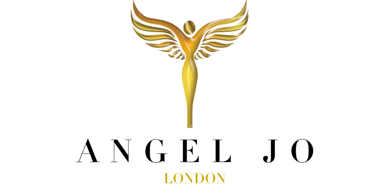 Angel Jo London provides fashionable women's shoes, from heels and boots to sliders at affordable prices.