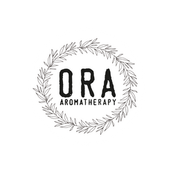 Ora Aromatherapy New Zealand Handcrafted Blends in Small Batches