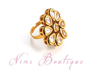 Nims Boutique