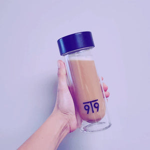 9T9 To Go | Tea Infuser