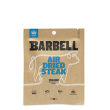 Air Dried Steak | The Benchmark 30g