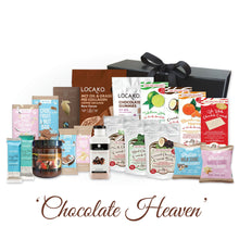 Keto Lane 'Chocolate Heaven' Mega Hamper