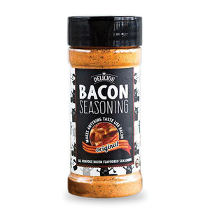Bacon Seasoning | Original 80g