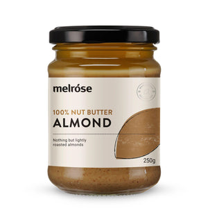 Nut Butter | Almond 250g