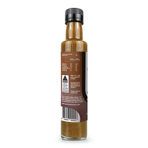 Good Oil™ | Balsamic Dressing 250ml