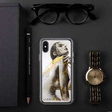 11:11 Ascendance iPhone Case by Lionia