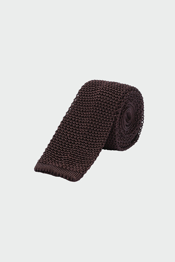 Tricot Soie GM Lontra