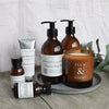 Plum & Ashby - Quintessentially English pampering treats