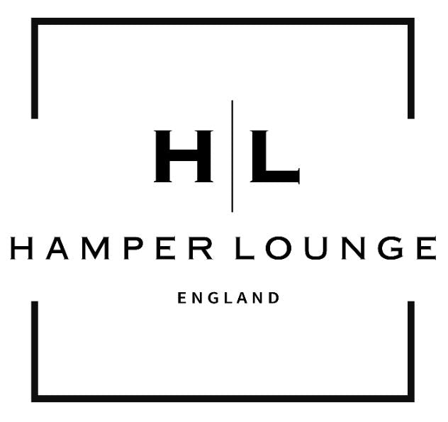 Hamper Lounge Gift Cards