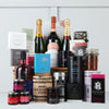 We hand select the best artisan food producers in the UK to create our exquisite food and drink hampers.