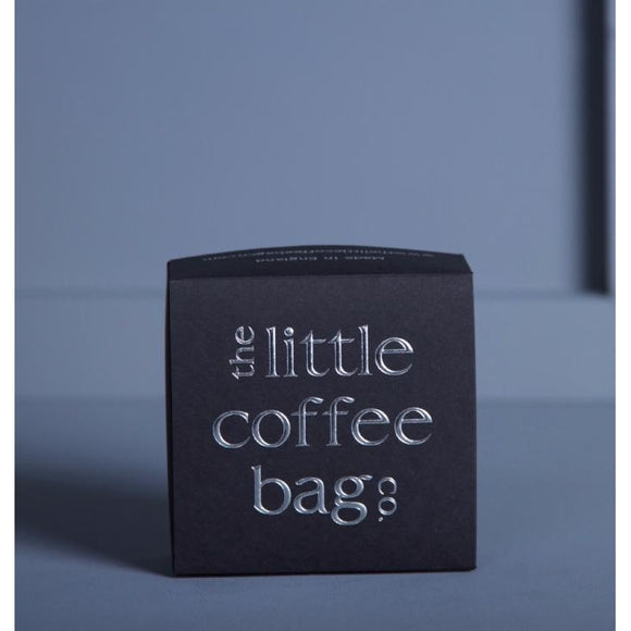 Arabica Blend 1 Coffee Bags | Hamper lounge