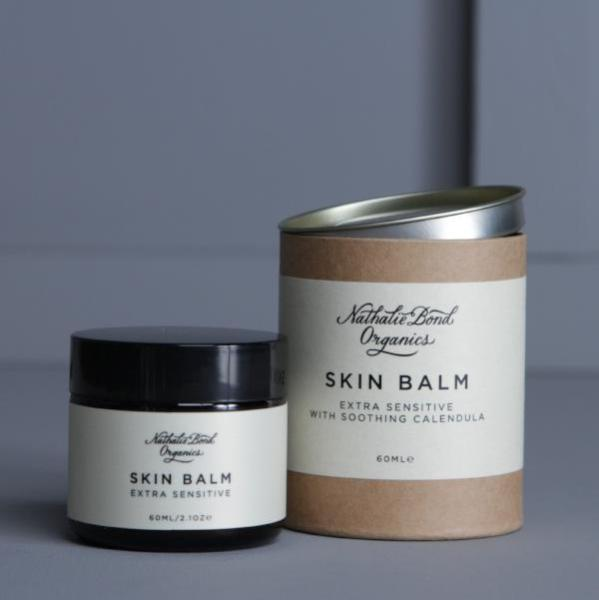 Extra Sensitive Skin Balm